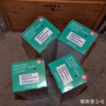 巴可DP2K 32B、DP4K 32B灯泡6千瓦Ushio DXL-65BA2氙灯售价