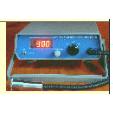 zz振动电容式静电计EST102