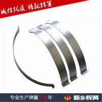 片弹簧 带钢弹簧 不锈钢弹簧厂家直销 品质保证