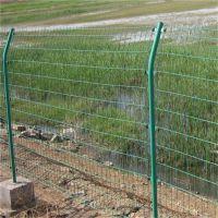 圈山围栏网厂家|中山圈山围栏网厂|圈山围栏网厂家规格