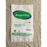 厂家定做PE重包防滑化工塑料袋