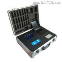 思普特 便携式COD检测仪(5-1500mg/L) 型号:HT01-H5B-2F