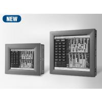 研华TPC-1251H-E3AE、TPC-1551H-E3AE平板电脑