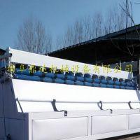 鼎达供应保温被绗缝机 大棚被加工 大型 防寒保暖引被机