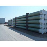 河北久瑞KNT玻璃钢管道及管件