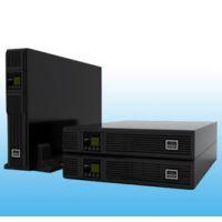广电通讯系统电源6kvaGXE系列 UPS电源 艾默生官方网站