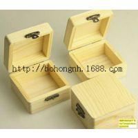 首饰盒、木制盒子、收纳盒、木制手表盒、礼品盒