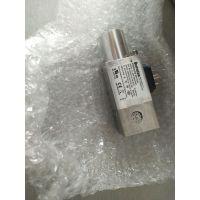 艾默生 CE4002S1T2B5 原装进口卡件