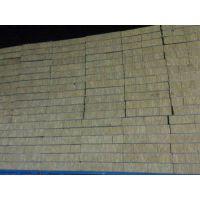外墙岩棉板 耐久性好 厂家直销
