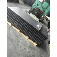菱形胶板,高耐磨橡胶板,橡胶减震垫,河北厂家直销,质量可靠,价格优惠
