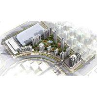 徐州建筑工程设计公司