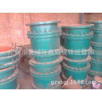 碳钢02S404标准 柔性、刚性防水套管国标、图集、预埋、建筑管件
