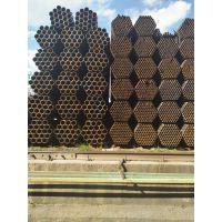 昆明焊管厂家直销 昆明焊管市场行情