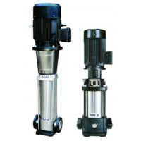 温州CDLF立式多级轻型不锈钢离心泵瓯北多级泵厂家现货供应