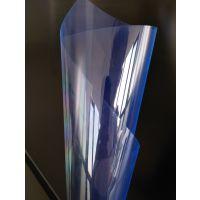 防蓝光薄膜 防蓝光PET薄膜 手机电脑电子屏幕保护膜 BOPET膜