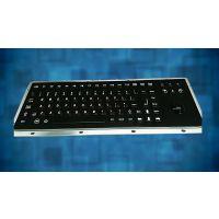 供应自助终端充值机金属键盘按钮密码键盘