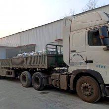 供应济南地区CGM-340高强无收缩灌浆料厂家