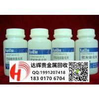 http://himg.china.cn/1/4_6_235084_400_282.jpg