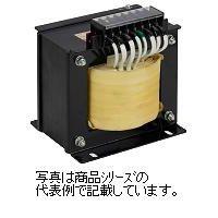 日本富士电机变压器FFT-SA300特约供应商