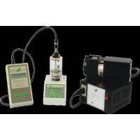 渠道科技 CHLOROVIEW1液相氧电极系统