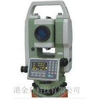 重庆苏一光RTS112SR5中文数字键盘免棱镜全站仪
