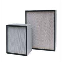 板框纸质滤芯品种多样规格繁琐可来样定做保质保量价格满意