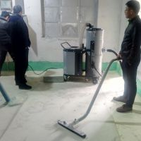 河南玻璃工业用吸尘器,平顶山不锈钢304工业吸尘器,仓库用吸尘器