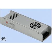 创联电源A-400DF-12,12V400W 标准灯箱电源