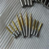 锯片高铝钛涂层TiAIN高铝钛涂层