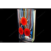 LIVELLARA玻璃杯意大利进口水杯品牌【意大利之家】
