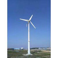 风力发电机马达直驱500瓦微型永磁低速发电机厂家晟成