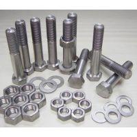 深圳tc4钛板钛管可批发零售厂家