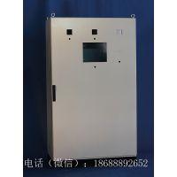 仿威图电柜 型号ES604016 十折箱体焊接式IP56电控柜控制柜 巨金