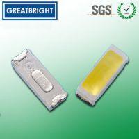 4014贴片LED TM-S4014ZBSMD8-E