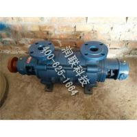 琼山锅炉给水泵系列 锅炉给水泵GC系列哪家专业