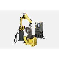 数控焊接机械手 自动焊接机器人 机械手焊接-众帮焊机
