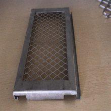 桂平市铝网板生产合作厂家电话13422371639李先生-欧百建材