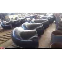 渤洋纯国标820*8碳钢对焊弯头是您的选择