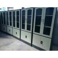 热卖光森铁文件柜办公柜资料柜高端不裂纹中式