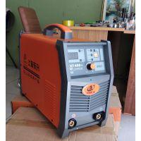 山东济南东升电焊机焊机之选批发销售