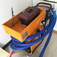 UNIKS LPS3000 便携式聚脲喷涂机 聚氨酯喷涂机