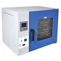 阿克苏鼓风式恒温干燥箱,鼓风式干燥箱,产品的详细说明