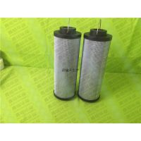 翡翠磨煤机滤芯MF0203A10HP 嘉硕供应优质产品