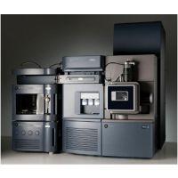 广州机场二手质谱仪进口代理清关公司/广州机场DHL进口报关税金