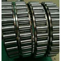 供应WRT品牌BC4-8002特大型四列圆柱滚子轴承