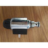 现货供应东汽风机备件HYDAC电磁阀WSM06020W-01M-C-N-24DG-Z4