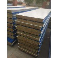 天津会祥岩棉板生产厂/彩钢板厂/彩钢板生产厂家/销售各种彩钢板/专业彩钢板生产厂家