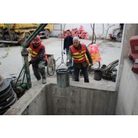 武汉洪山区福达乐采用科技探测器抽粪清洗管道82868885