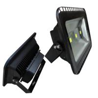 篮球场专用防水方尘不刺眼灯/室外篮球灯杆标准
