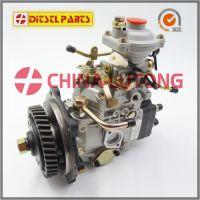 特价高压油泵总成WF-VE4/11F1900L002、江淮、福田总成生产供应